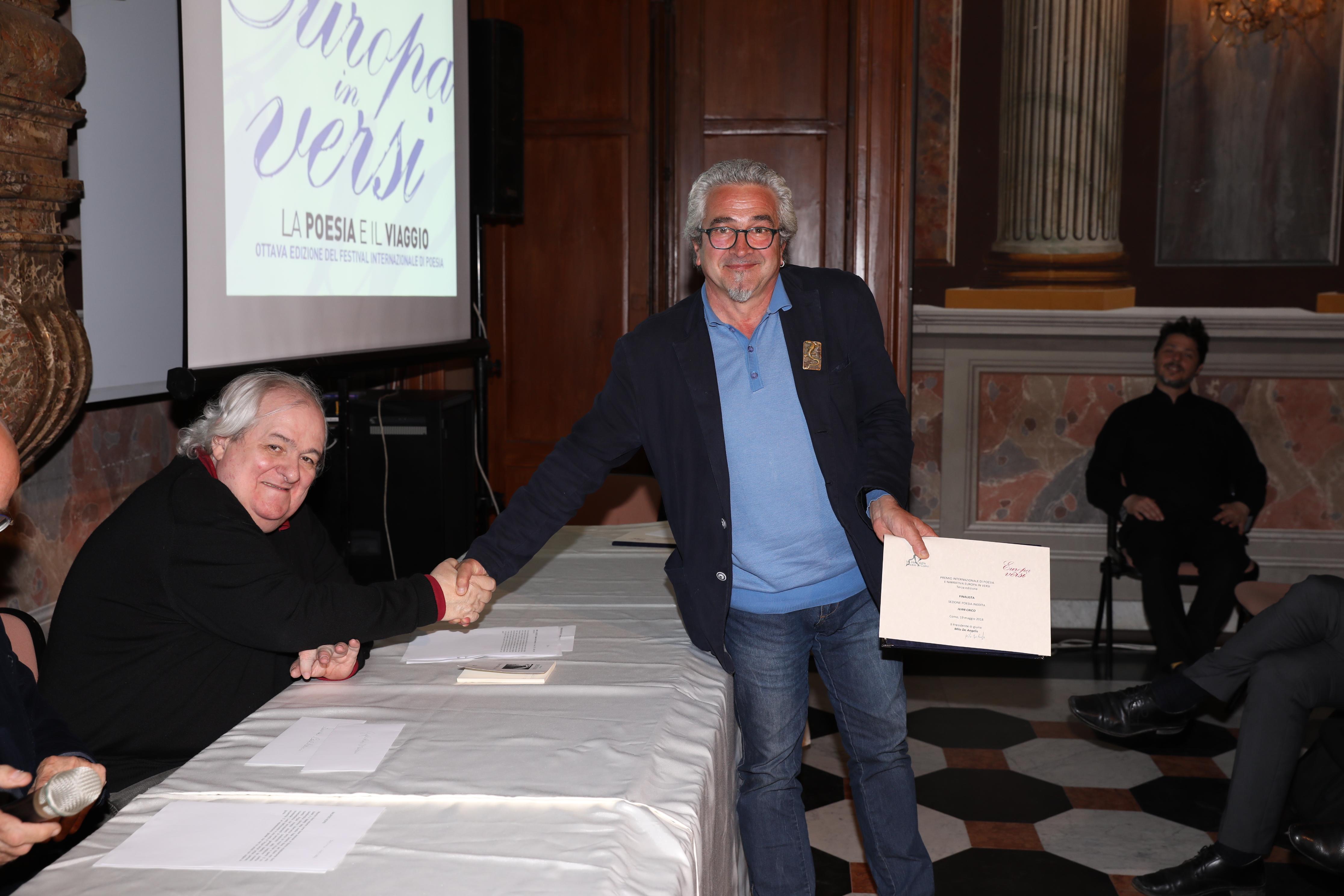 Maurizio Noris