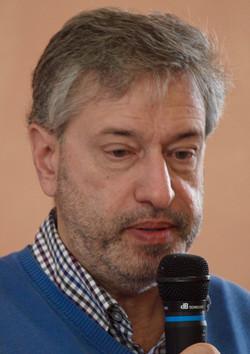Andrea Tavernati legge i poeti