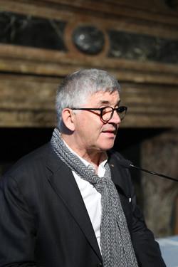 Dino Azzalin