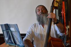 Intermezzo musicale