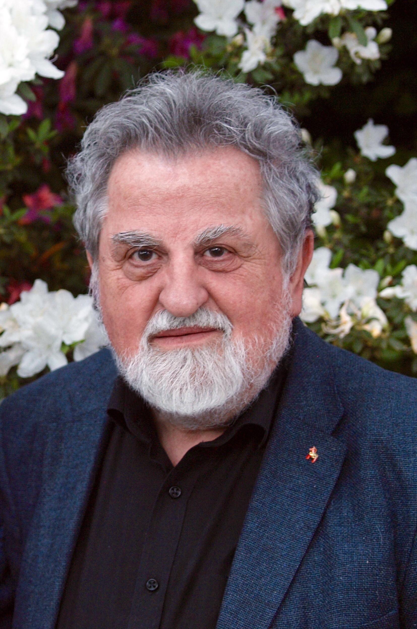Milan Richter
