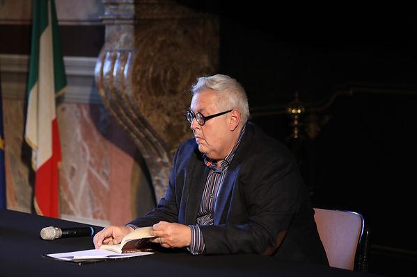 Víctor Rodríguez Núñez