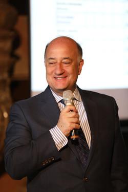 Bruno Corda (Prefetto)