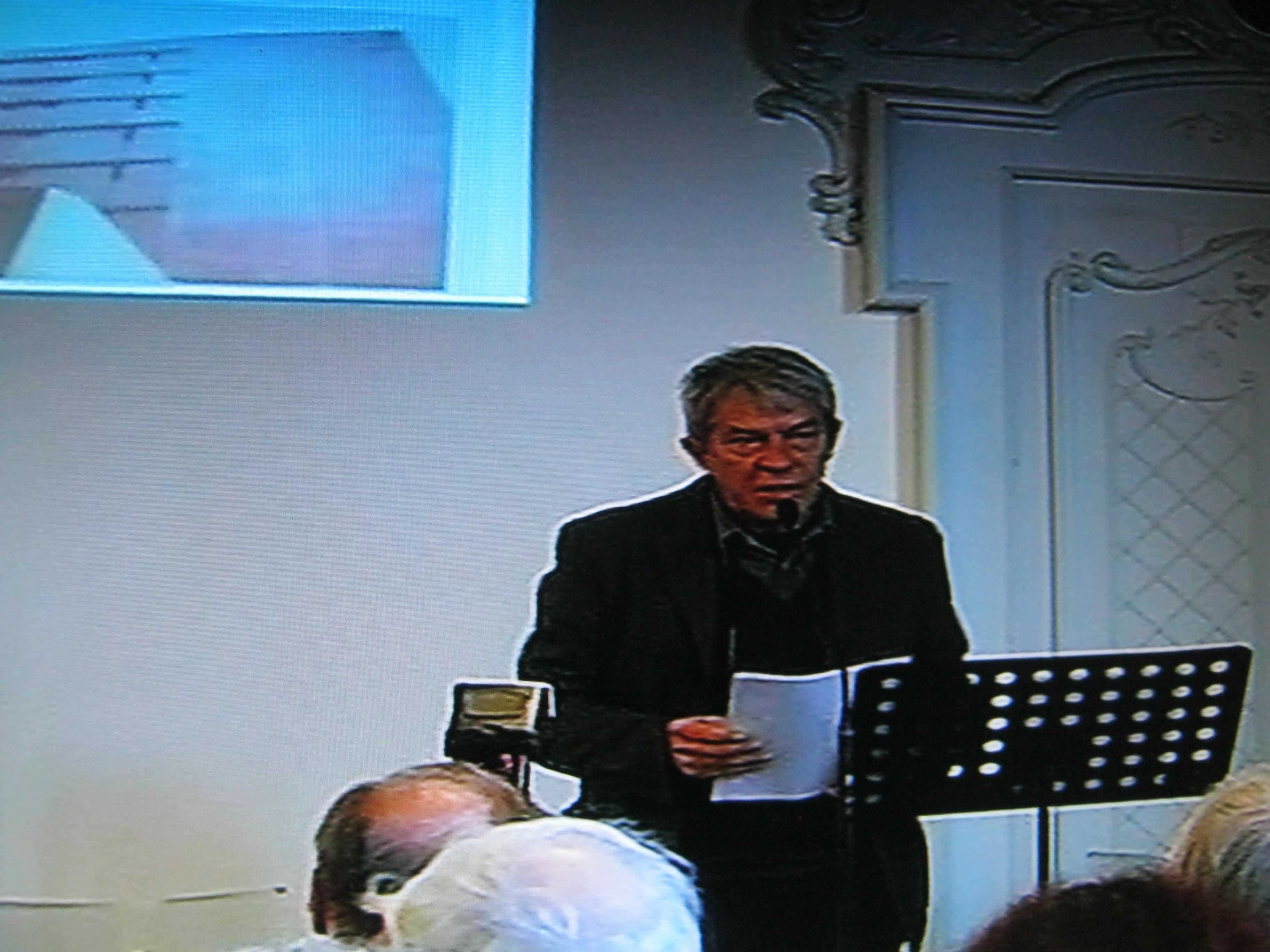 Umberto Fiori