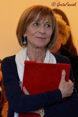 Laura Garavaglia