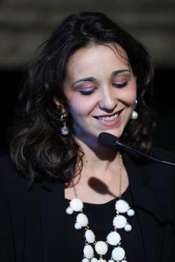 Cristina Ruggiero