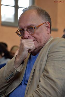 William Wolak
