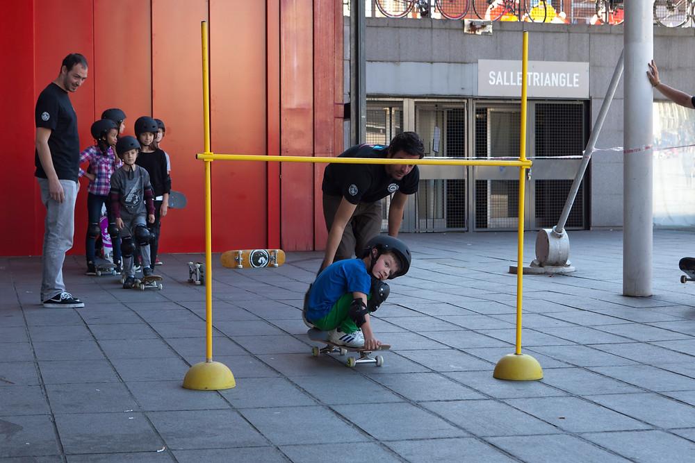 2014 09 27-®Herv+® V+®ron+¿se Centre Pompidou-65.jpg
