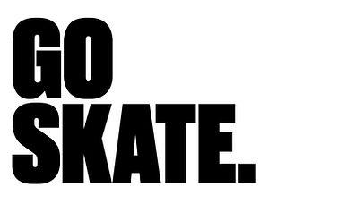 go skate.jpg