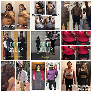 Lose up to 30lbs in 6-8 weeks. Are you l