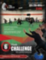 6 Week Challenge Flyer B.jpg