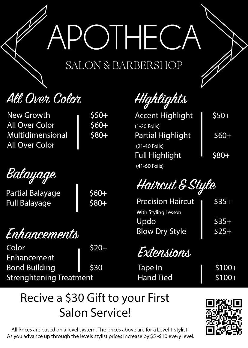 salon menu.jpg