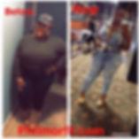 ❗️❗️❗️❗️new 6 week challenge ❗️❗️❗️July