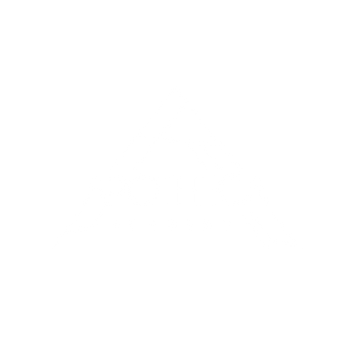 Academy-01.png