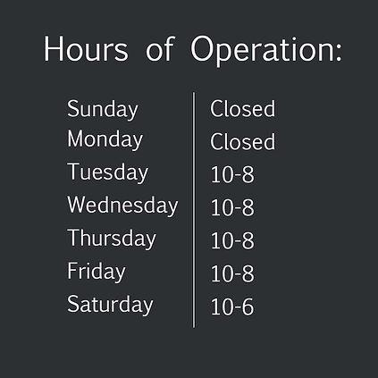 hours of opperation.jpg