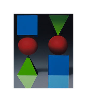 trianglesquarecirlce2WEB1.jpg
