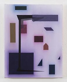 FigureB.jpg