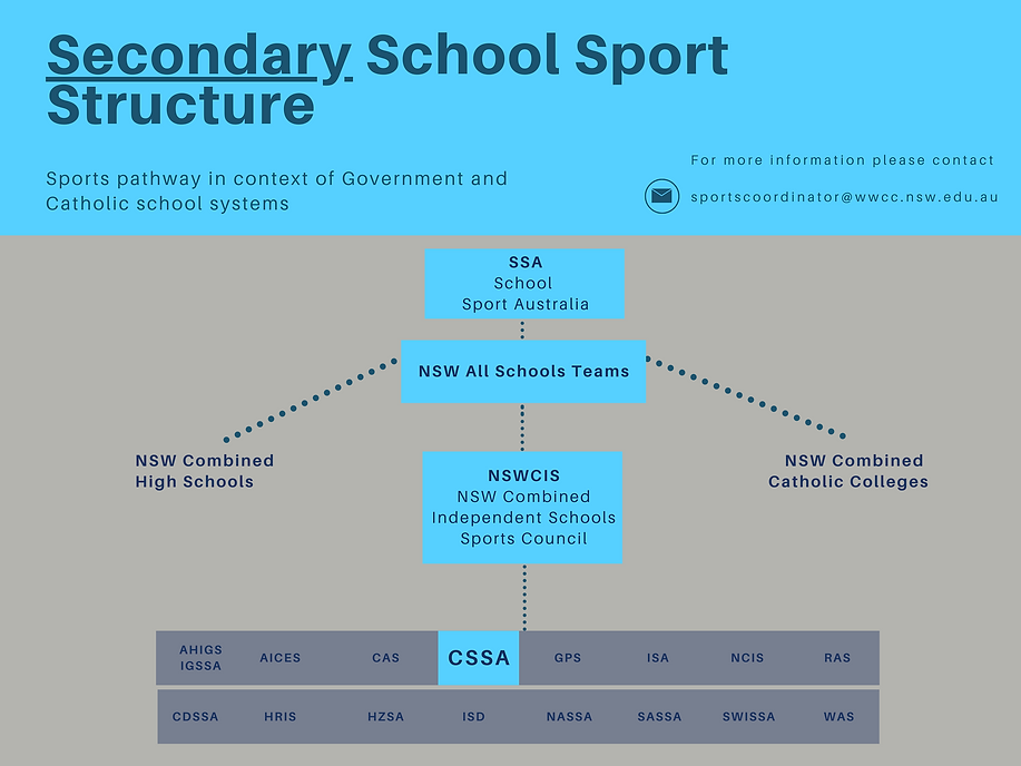 sport structure 2.png