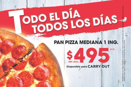 j_Pizza_hut-Todo_el_día-8.5x5.5_plgs.jpg