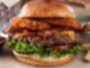 Smokehouse-Burger.jpg