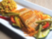 Salmon-Grill-Web.jpg
