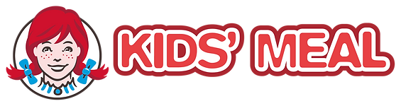 Wendy's kids' meal-01.png
