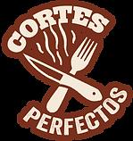 CORTES-PERFECTOS.png