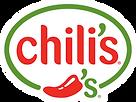 LOGO-CHILIS.png