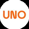 UNO-CIRCULO.png
