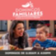 BANNER-300X300-DOMINGOS-FAMILIARES.png