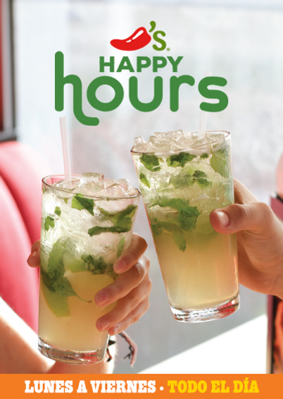 happy hour chilis.png