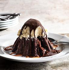 Molten-Chocolate-Cake.jpg