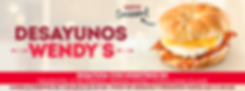 Wendys_Banner Web Desayuno__1080x400_164
