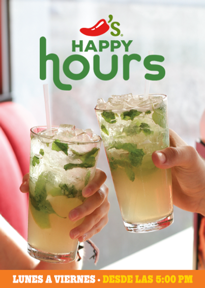 BANNER-HOME-PAGE---HAPPY-HOUR.png