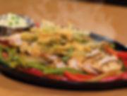 Chicken_Jalapeño-WEB.jpg