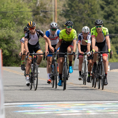 2018 Redlands Bicycle Classic Stage 2.1.1.5