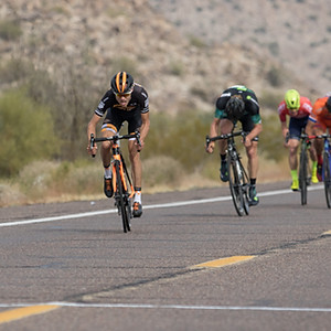 2018 Valley of the Sun Road Race