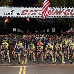 2017 Gateway Cup Lafayette Square
