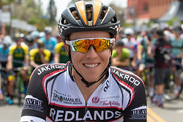 Redlands Bicycle Classic Stage 5 – Redlands Sunset Road Race
