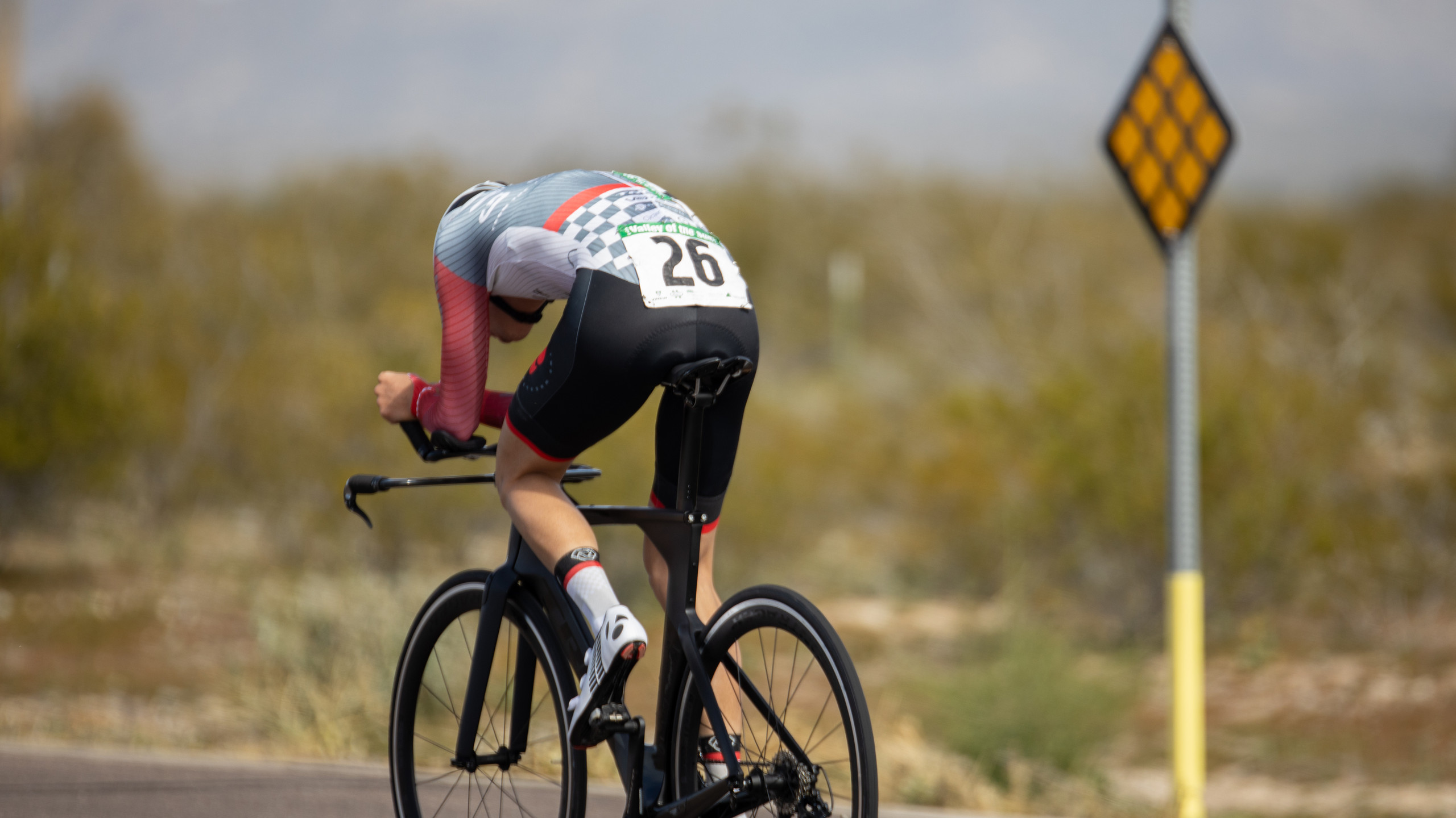 Valley of the Sun Time Trial