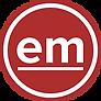 express mart stores logo