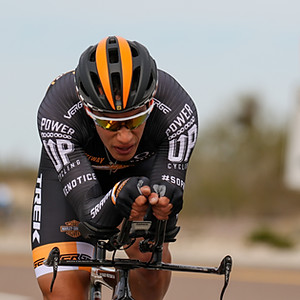 2018 Valley of the Sun Time Trial
