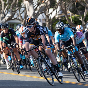 2018 Dana Point Grand Prix