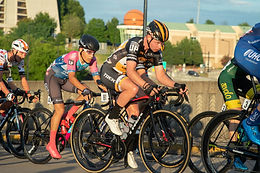 USA Cycling Pro National Championships