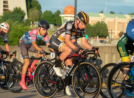 USA Cycling Pro National Championships