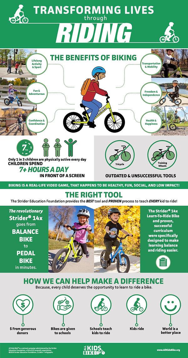 AKB_Infographic.jpg