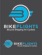 Bike Flight