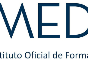 Campaña local para difundir el DCA en el centro MEDAC