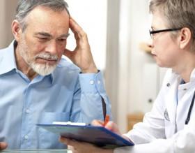 ¿Cómo reconocen las emociones las personas con daño cerebral?