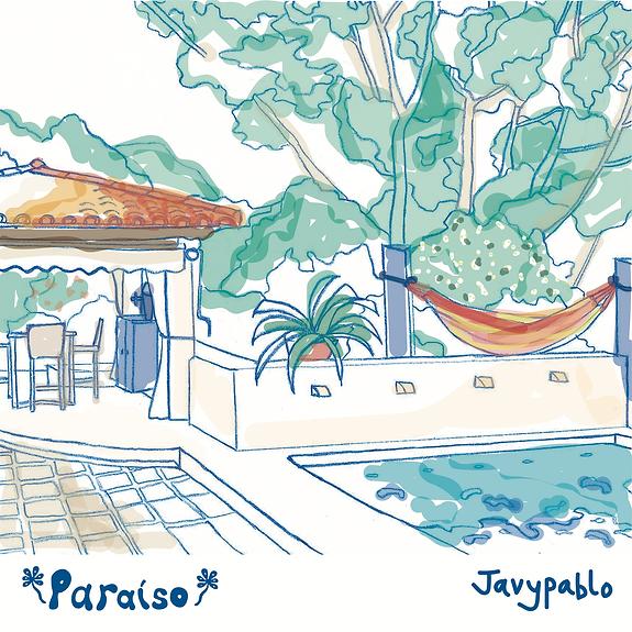 Paraíso_carátula_final_cdbaby.png